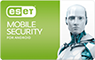 ESET NOD32 Antivirus, ESET Smart Security und Mobile Security
